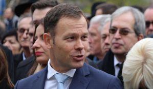 Srbija i EU postigle dogovor o preporukama za dodatno ublažavnje posledica virusa korona