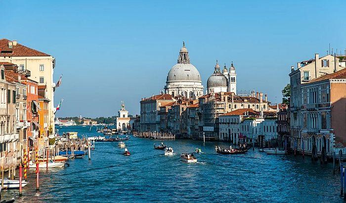 Odložena bijenala arhitekture i umetnosti u Veneciji
