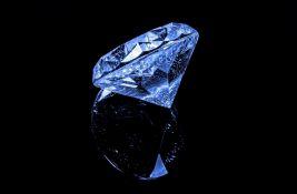 Pandora odustaje od upotrebe prirodnih dijamanata za nakit - laboratorijski i jeftiniji i održiviji