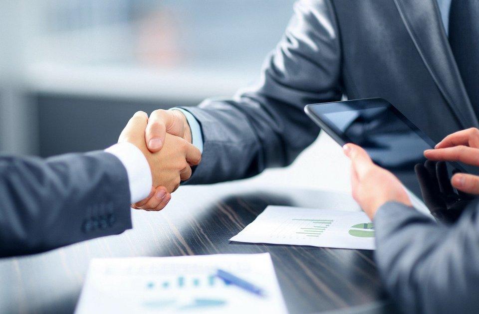 Za treći moratorijum na kredite prijavilo se manje klijenata nego za prethodna dva