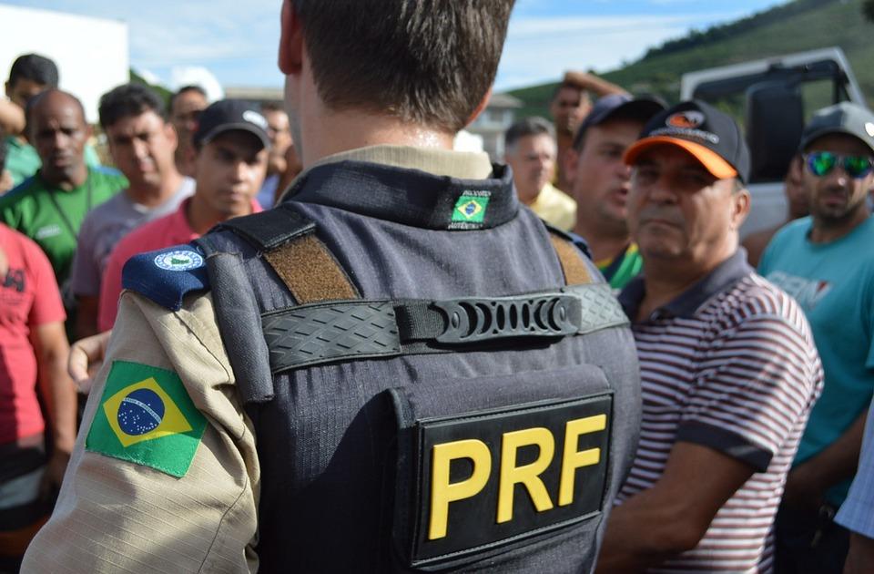 Osamnaestogodišnjak u Brazilu ubio mačetom tri deteta i učiteljicu