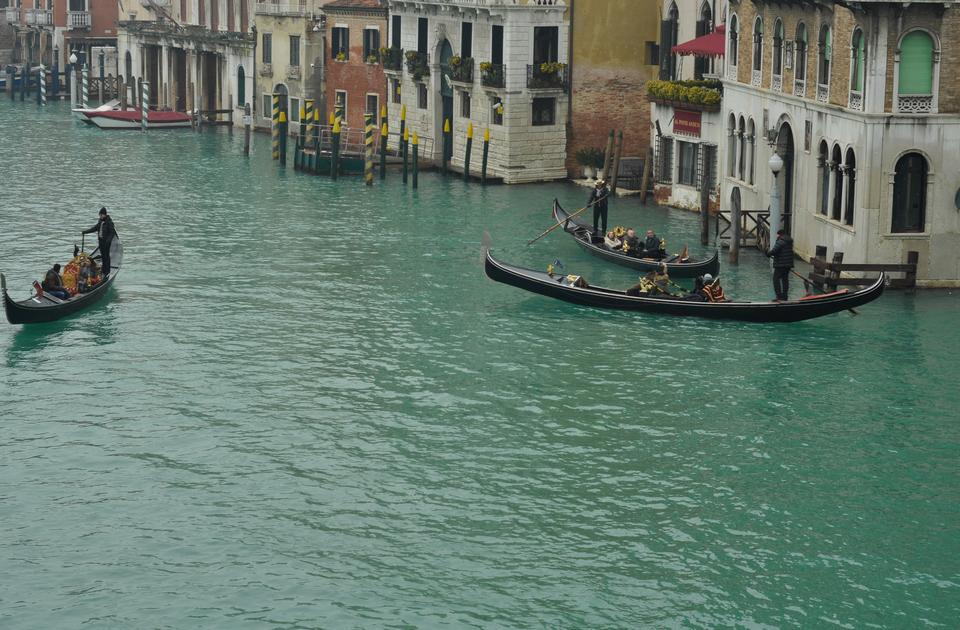 Italija i G20 se založile za oživljavanje turizma
