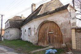 FOTO: Šta će biti s kućom - najstarija novosadska kuća u lošem stanju, planirana restauracija