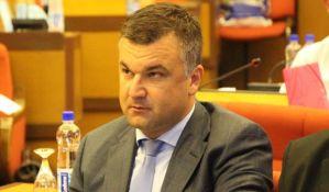 Promene u Vodama Vojvodine: Kružević ide za direktora