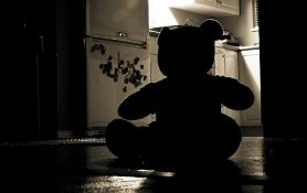 Pronađen devetogodišnji dečak iz sela kod Loznice