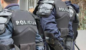 Dva muškarca uhapšena zbog krijumčarenja migranata čija su tela pronađena u Paragvaju