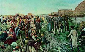Priča o Nemcima u Vojvodini