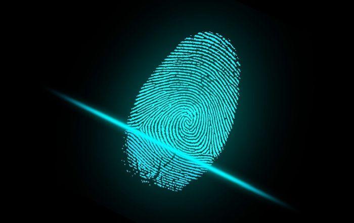 Otisak prsta nije najbolja zaštita za telefon, hakeri je