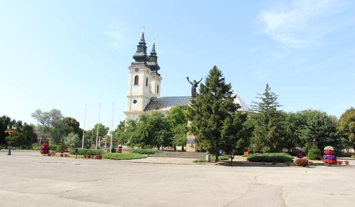 Agencija za borbu protiv korupcije traži razrešenje člana veća u Srbobranu zbog sukoba interesa