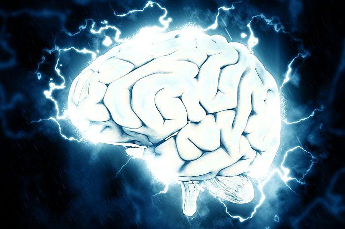 Naučnici preveli moždane talase u govor