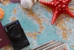 Otkazuju se putovanja u Italiju ugovorena preko agencija, putnicima se vraća novac