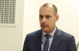 Lončar: Nije smak sveta ako se virus korona pojavi u Srbiji, za svaki slučaj pripremamo kasarne i bolnice
