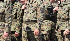 Ratni veterani izlaze na izbore u Novom Sadu kao stranka slovačke nacionalne manjine