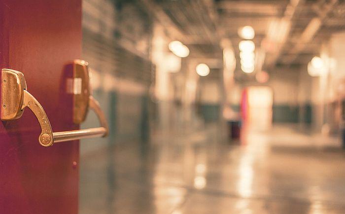 Dva pacijenta u šabačkoj bolnici u izolaciji zbog sumnje na virus korona