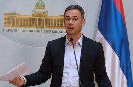 Aleksić: Ko štiti Mirka Škera iz BIA i zašto nije saslušan u slučaju Jovanjica