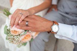 Kineski zakon destimuliše sklapanje braka