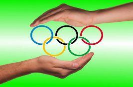 Lekari protiv Olimpijskih igara