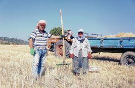 Poljoprivredni radnici u Italiji dižu glas protiv izrabljivanja