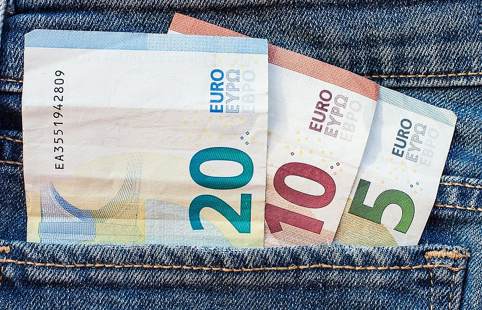 """Odbili ih za 60 evra jer """"ne ispunjavaju uslove"""""""