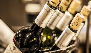 Čuveni francuski kuvar predlaže naručivanje boce, a ne čaše vina