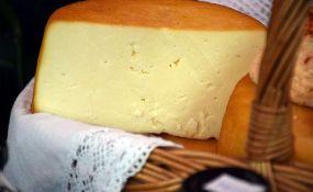 Britanski premijer: Veganstvo je zločin prema ljubiteljima sira
