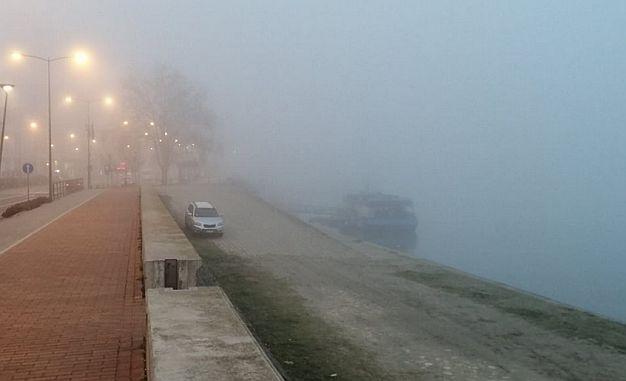 Torino kao uzor za smanjenje zagađenosti vazduha