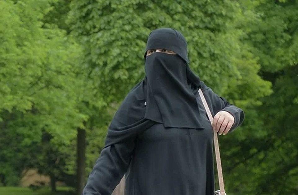Cene burki u Kabulu skočile deset puta