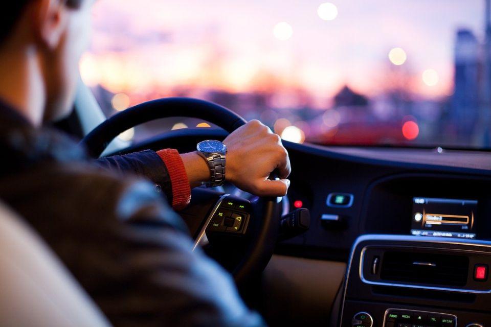 Belgijski Gent kažnjava preterano bučne vozače, neki gradovi u Holandiji slede taj primer