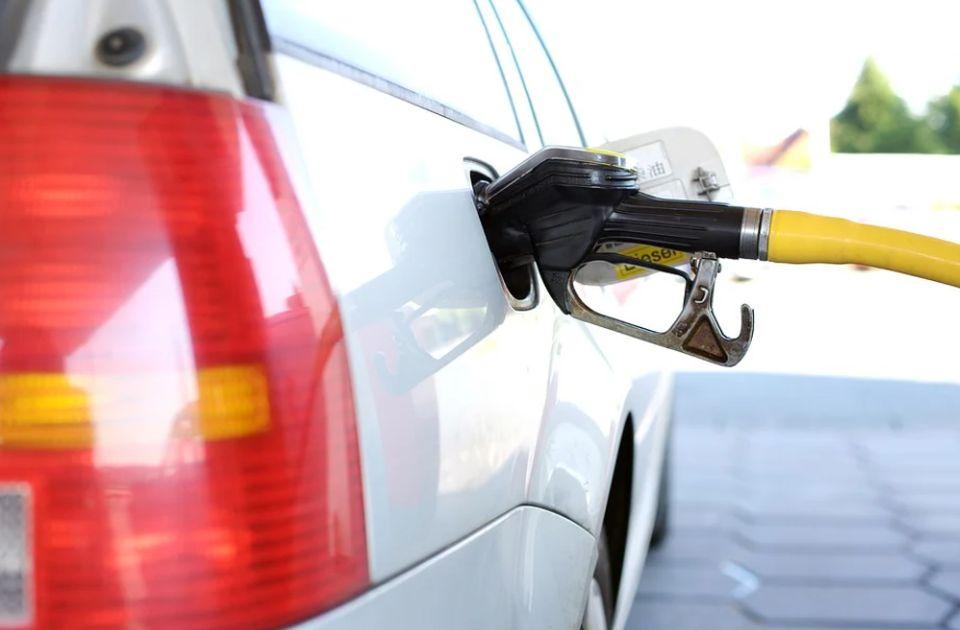 Nekoliko korisnih saveta koji mogu smanjiti potrošnju goriva