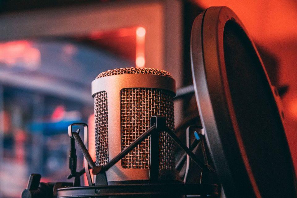 Kloniranje glasova hit u Holivudu, ali i moguća alatka za kriminalce