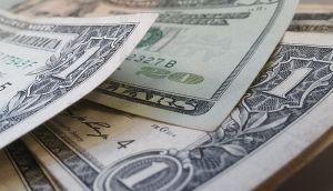 Bračnom paru banka greškom na račun prebacila 120.000 dolara, oni skoro sve potrošili