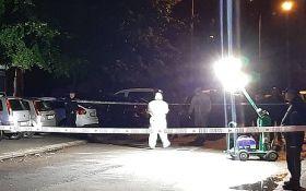 Novosadska policija i dalje traga za ubicom muškarca na Novom naselju