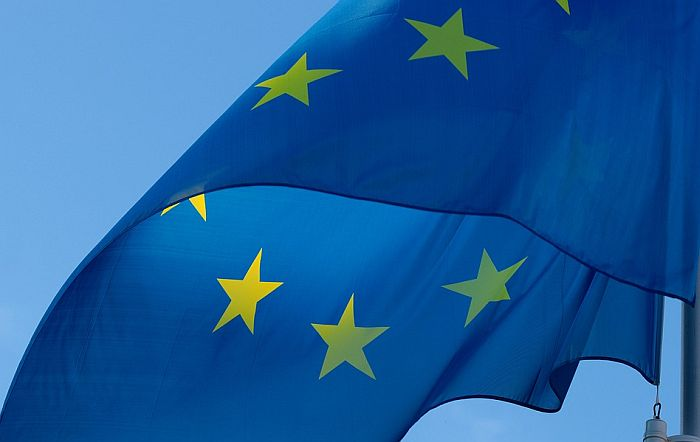 Bivši mađarski ministar pravde Laslo Tročanji novi komesar EU za proširenje
