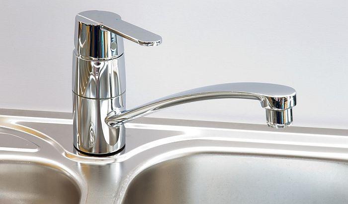 Gradska uprava Zrenjanina: Rezultati ispravnosti vode za piće za mesec dana