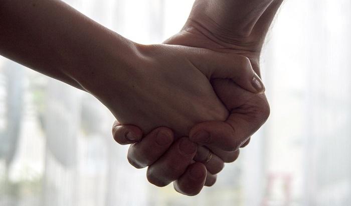 U Vojvodini za godinu dana sebi život oduzelo više od 300 ljudi