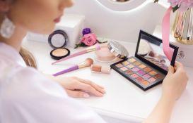 Kozmetički brendovi izbacuju talk iz svojih proizvoda nakon optužbi da je kancerogen