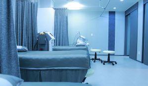 Kineskinja se oporavila posle 72 sata u kliničkoj smrti