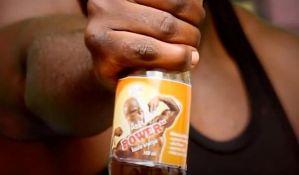 U Zambiji povučen afrodizijak jer je bio predelotvoran