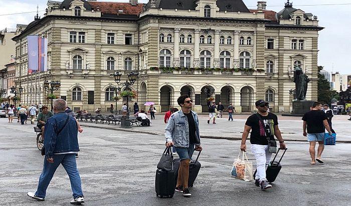 Srbija u top 10 najgostoprimljivijih zemalja