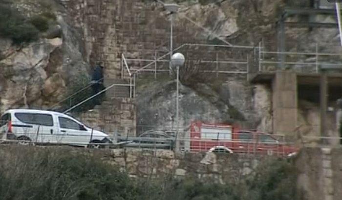 Dubrovnik: Pronađeno telo još jednog radnika elektrane
