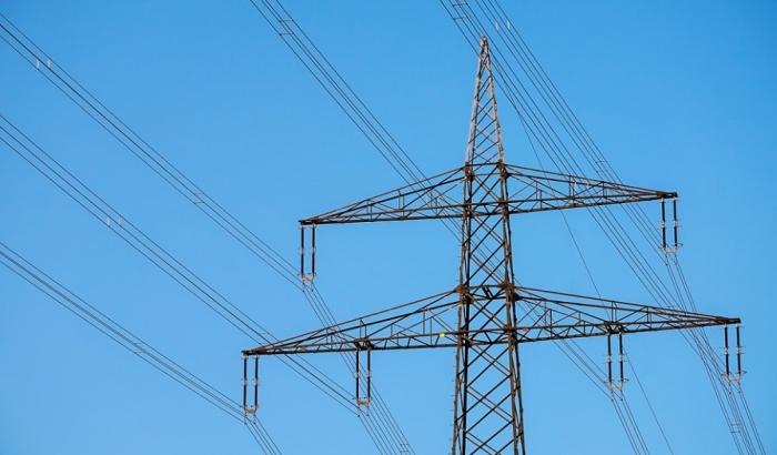Stanovnici Bara, Sutomora i Ulcinja posle skoro 30 sati dobili struju