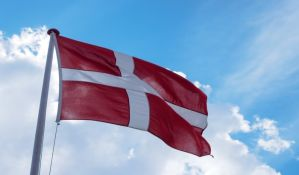 Danska sprečila planove za teroristički napad