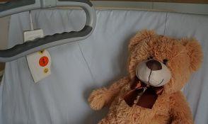 U Hitnoj pomoći završilo 35 mališana iz vrtića u Trsteniku
