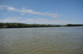 Usvojene sporne izmene Zakona o vodama