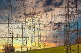 Protivrečne presude u vezi sa troškovima izdavanja i slanja računa za struju