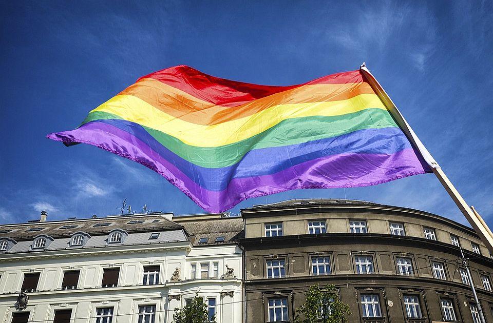 Zaštitnik građana: LGBTI osobama omogućeno da budu donori jajnih ćelija i embriona