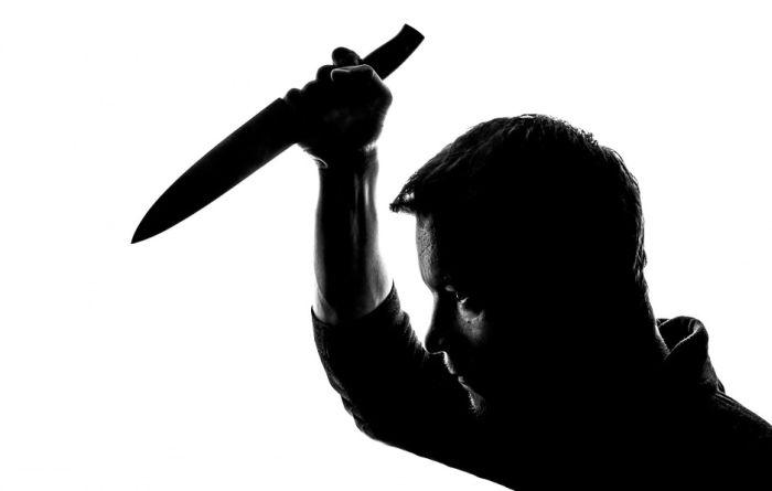 Stara Pazova: Nožem pokušao da ubije nevenčanu suprugu