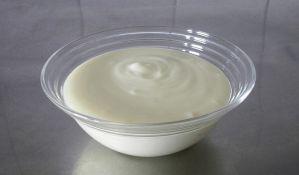 Stiže jestiva vakcina protiv korone, imaće ukus jednog ruskog mlečnog proizvoda