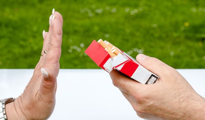 Kraj cigaretama na Novom Zelandu?