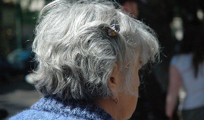 U ustanovama socijalne zaštite kovid ima 246 korisnika